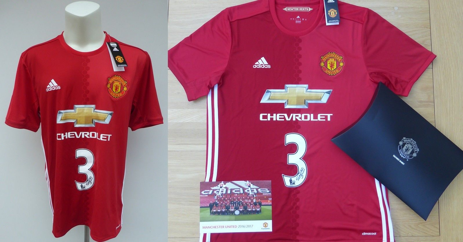 newest 2c0de 04426 Cheap Man Utd Shirts | Azərbaycan Dillər Universiteti